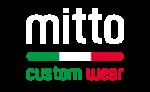 MITTO Custom Wear